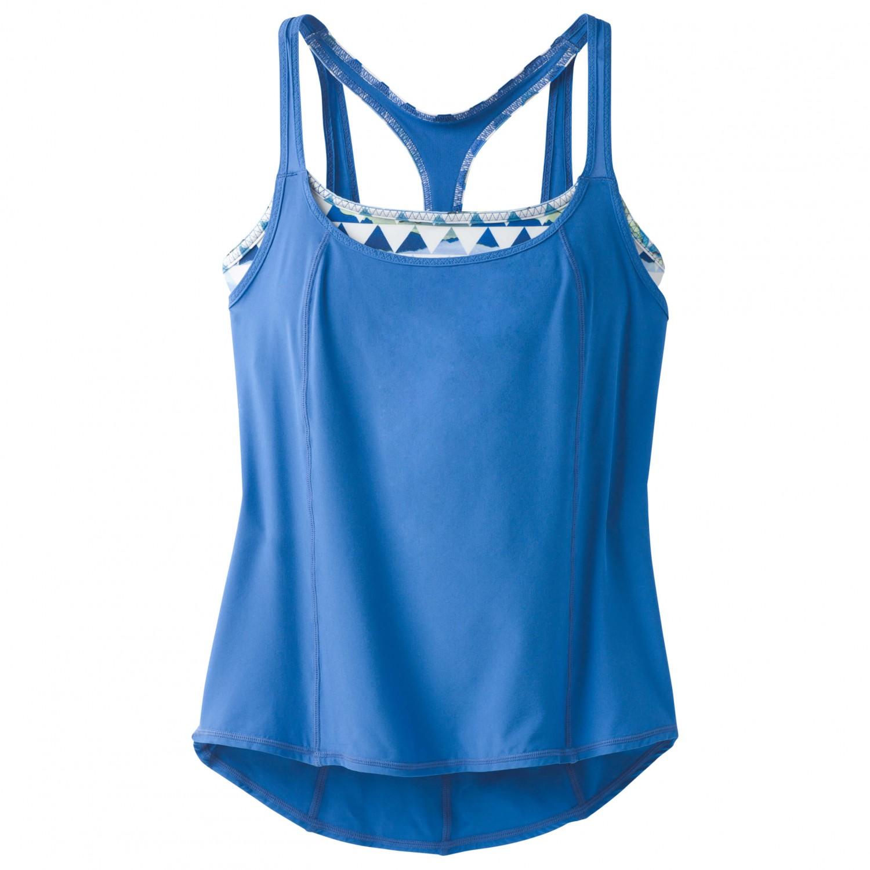 Prana Sway Tank - Yoga Top Women's