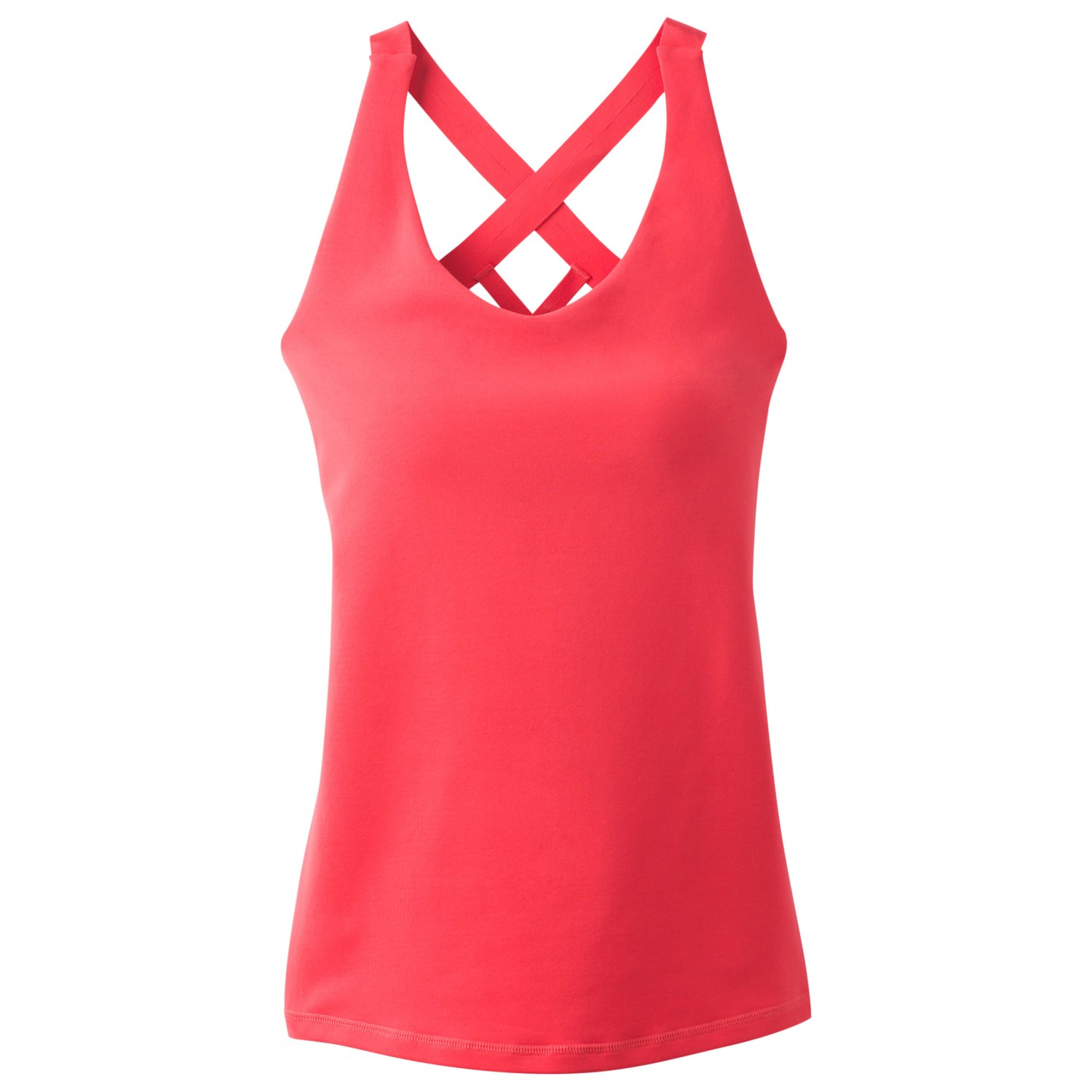 Prana Verana Top - Yoga Tops Women's