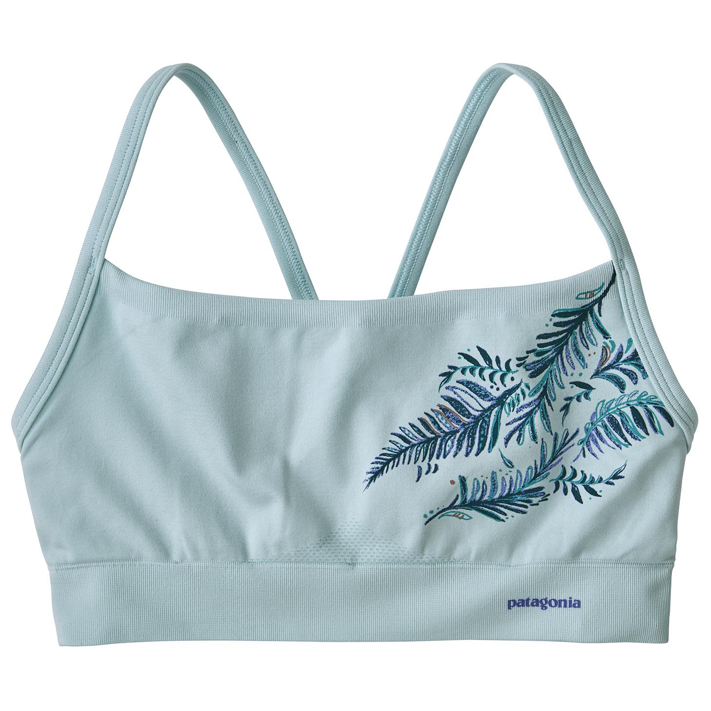 0e8319368 Patagonia - Women s Active Mesh Bra - Sports bra