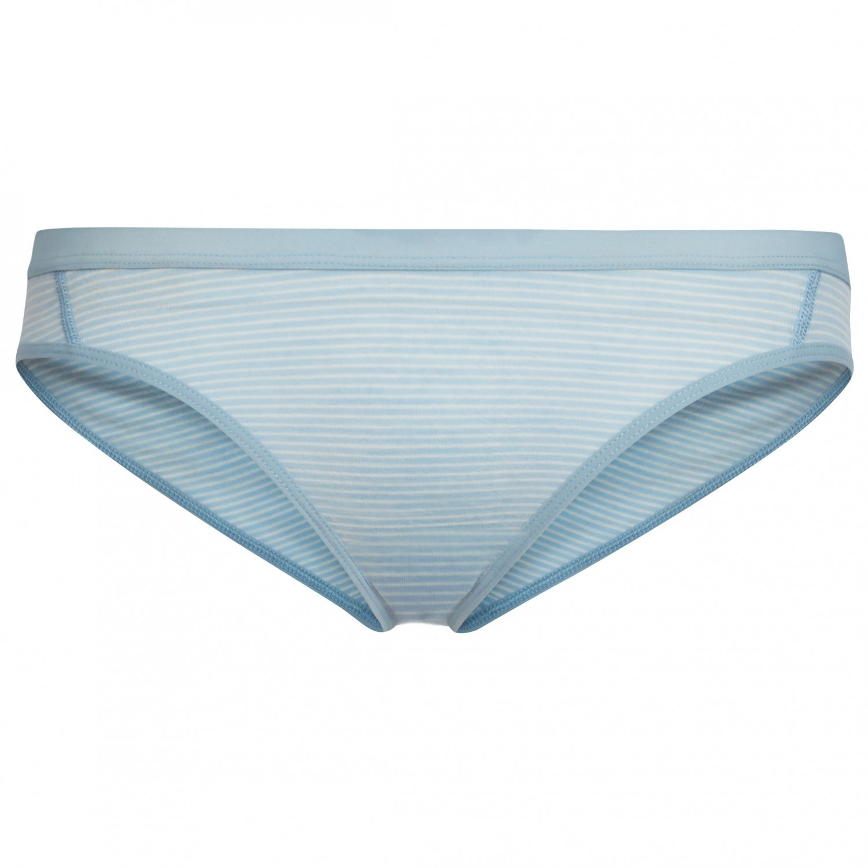 fc30315a4b899c Icebreaker Siren Bikini - Merino base layer Women's | Buy online ...