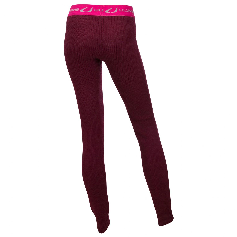 297f976cb9d ulvang-womens-rav-limited-pants-sous-vetement-merinos-detail-2.jpg