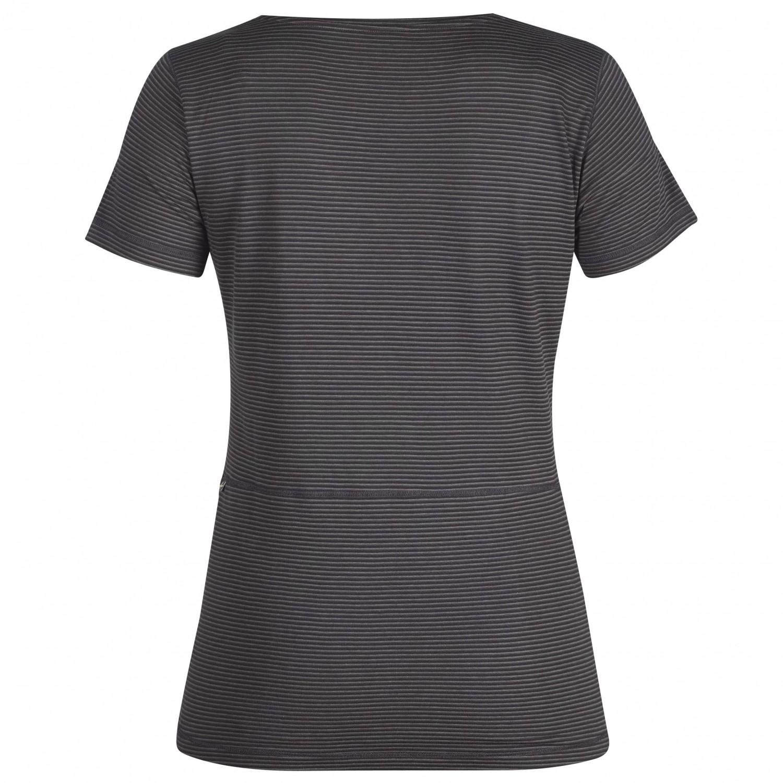 fj llr ven abisko cool t shirt t shirt damen online kaufen. Black Bedroom Furniture Sets. Home Design Ideas