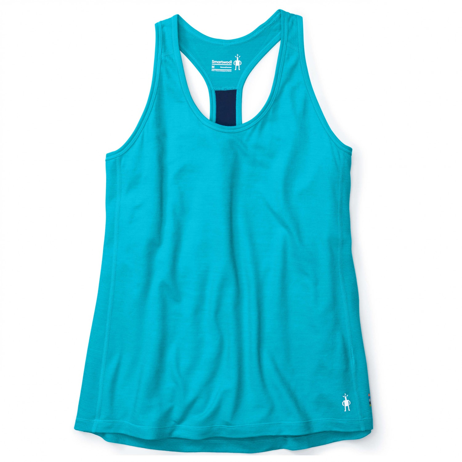 Smartwool Phd Ultra Light Tank Running Shirt Women S