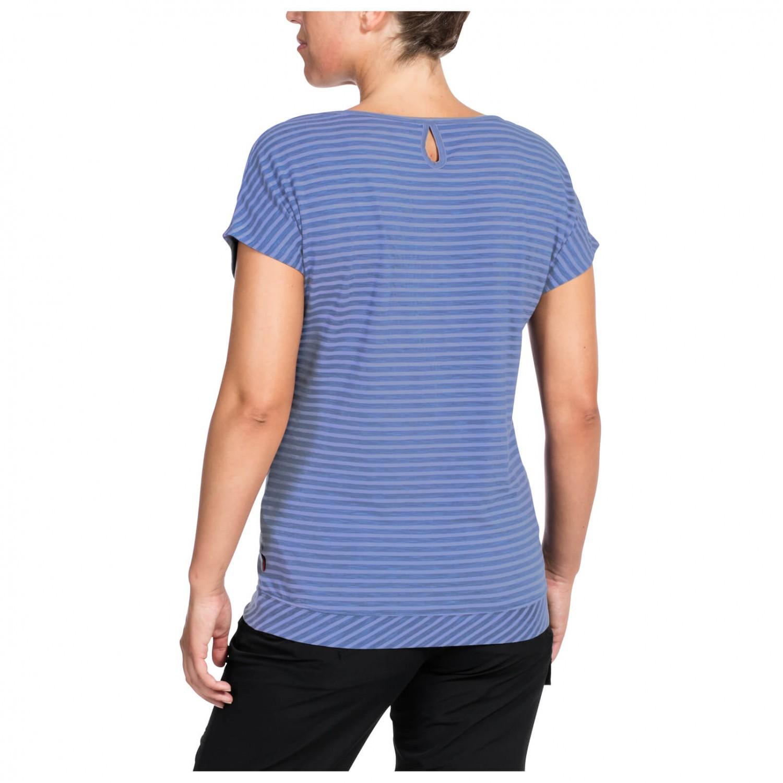 Vaude Skomer T-Shirt II - T-Shirt Damen online kaufen ...