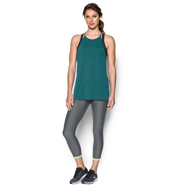 ... Fashion Tank · Under Armour - Women s Threadborne Fashion ... ec8bd8d684