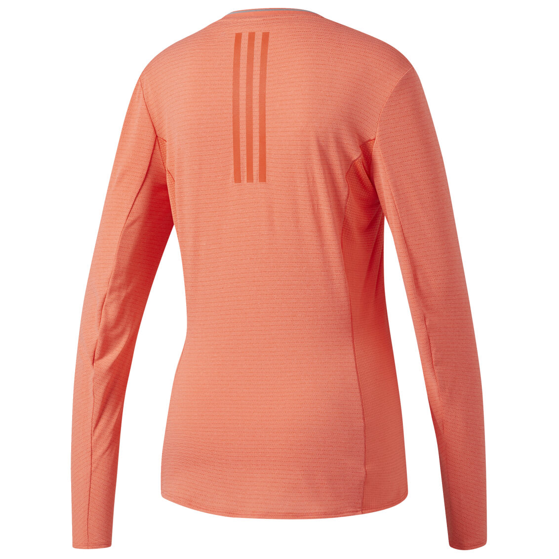 5aefcab9 Adidas Supernova Long Sleeve Tee - Running Shirt Women's | Buy ...