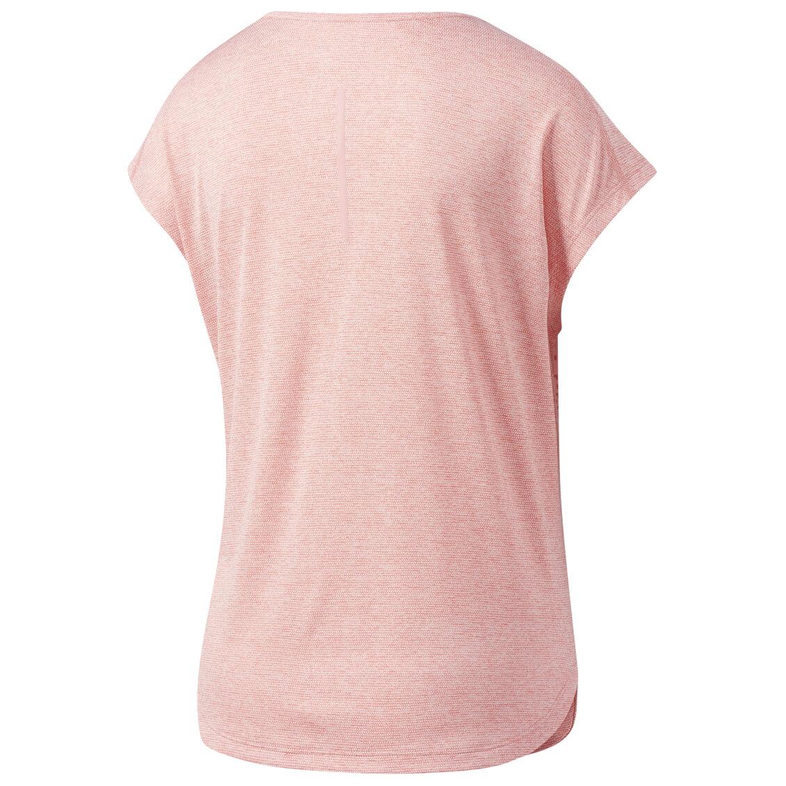 23d550295c39d Adidas Supernova Tokyo Short Sleeve Tee Q3 - Running Shirt Women s ...