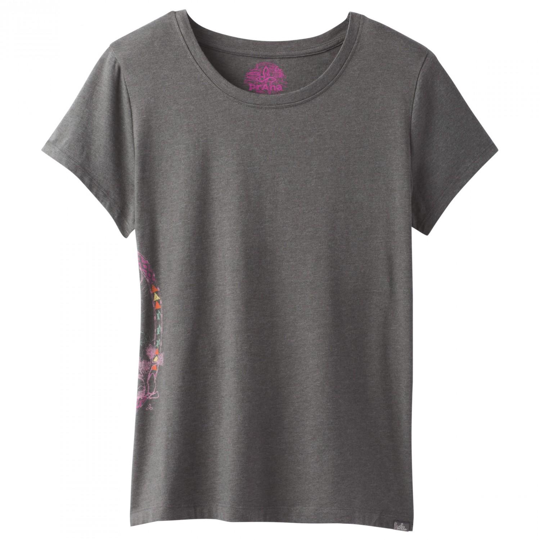prana prana climbing tee t shirt women 39 s buy online