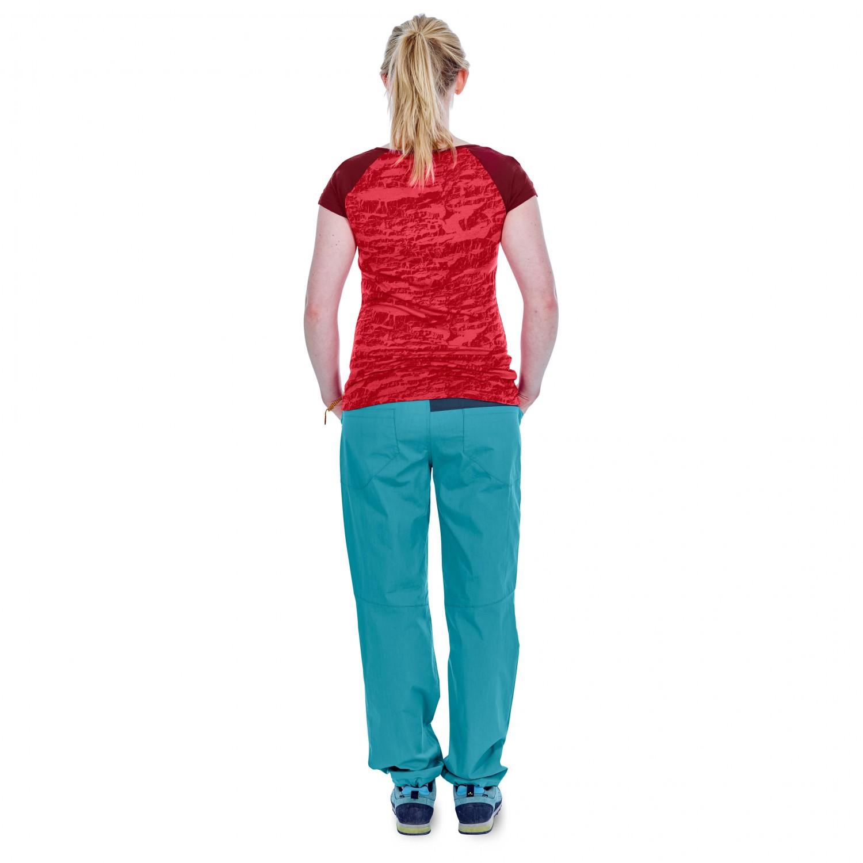 e86ad20e2967 ortovox-womens-120-tec-t-shirt-t-shirt-detail-3.jpg