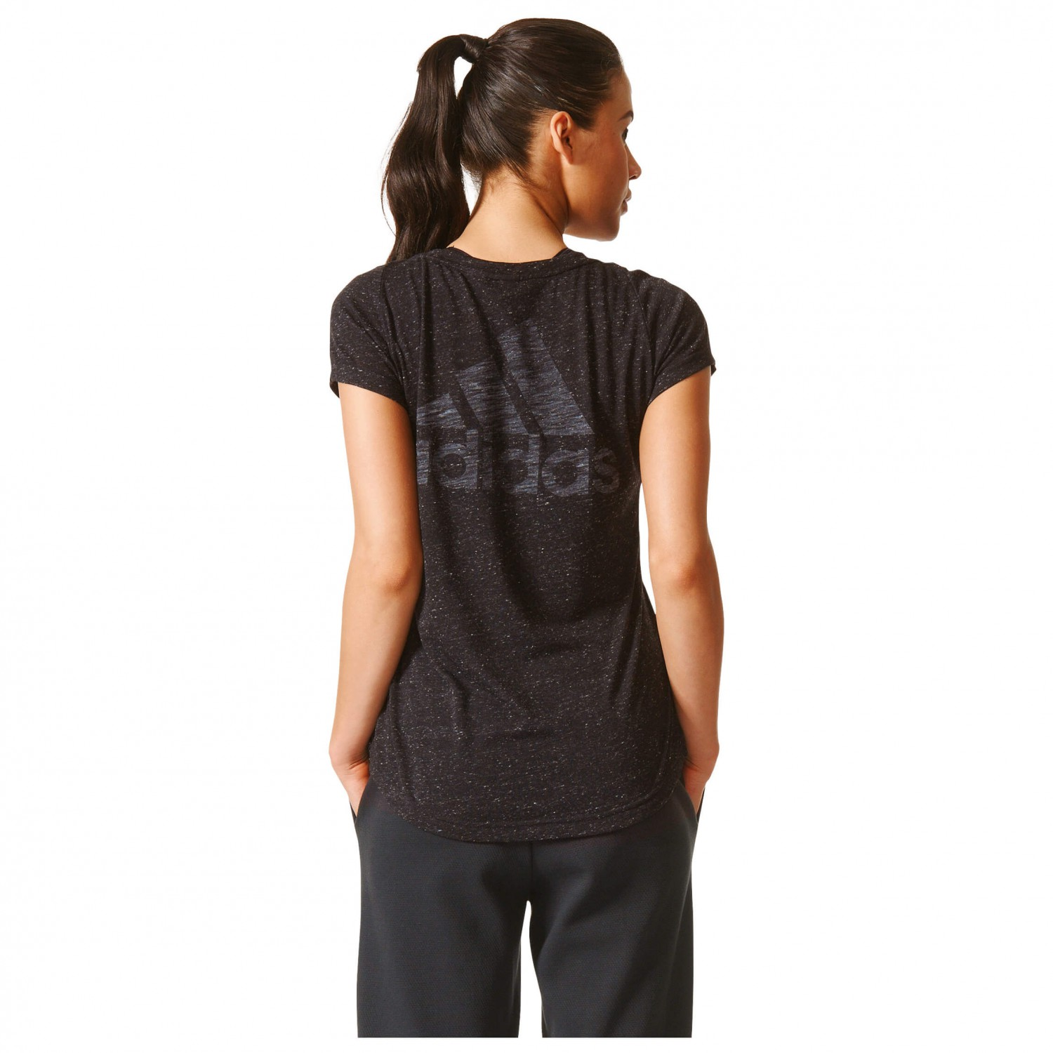 Adidas Winners Tee Sport shirt Women's | Buy online