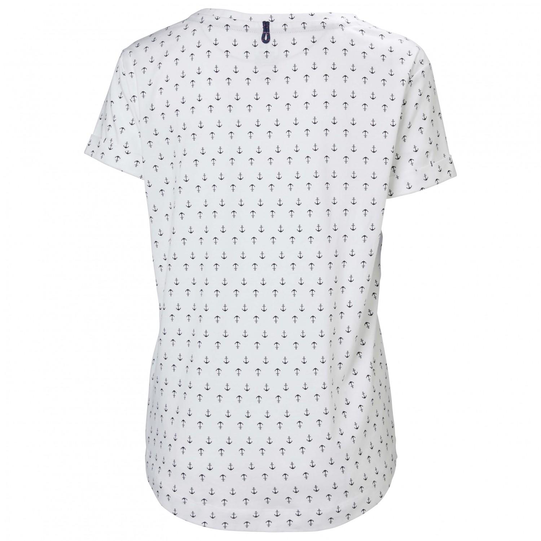 Shirt Naiad Bergfreunde Hansen online se T köp shirt T Helly Dam ZtSxZ