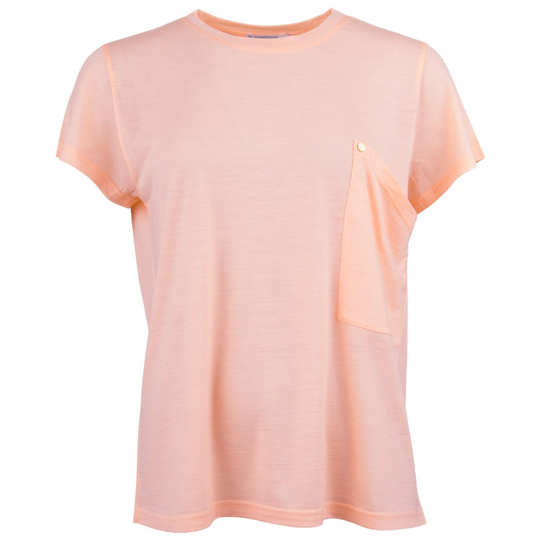fb723635 we-norwegians-sommer-boyfriend-tee-women-t-shirt.jpg