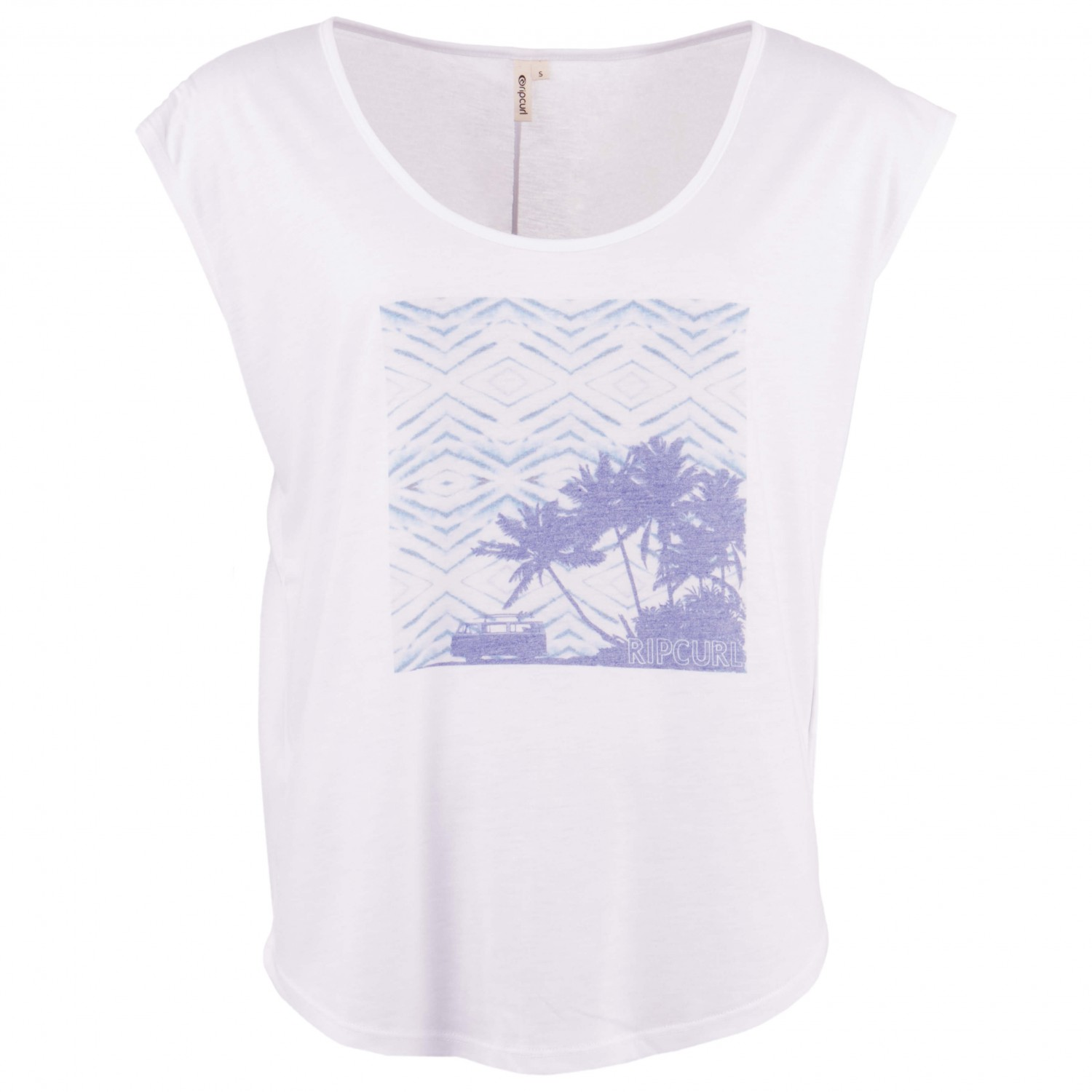 ff697375dde5 Summer T Shirts Online For Womens