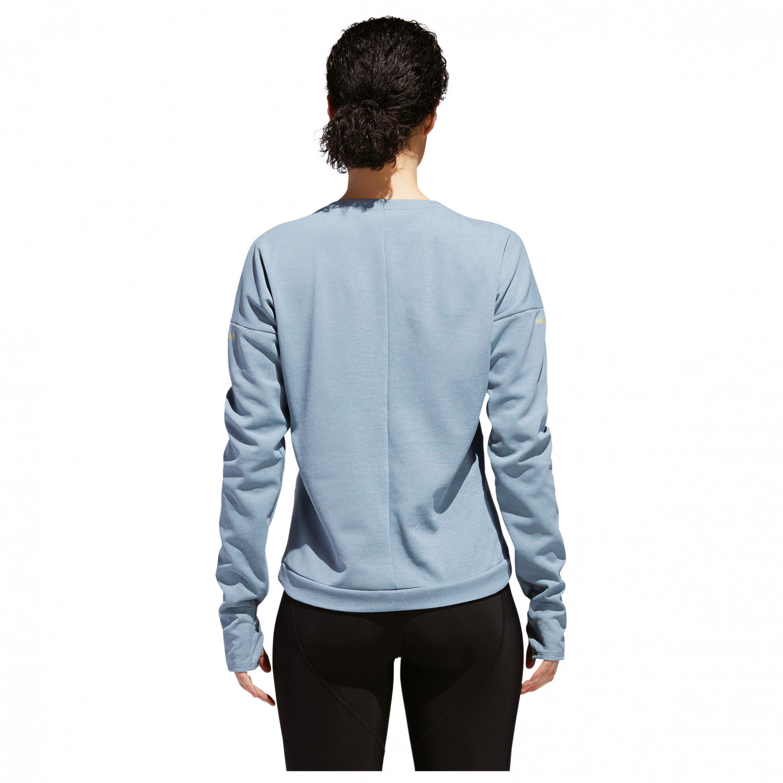 Adidas Supernova Run CRU Laufshirt Damen online kaufen