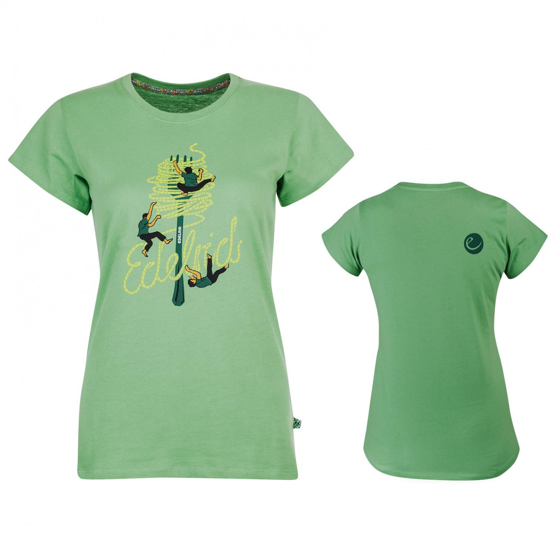 1f5f7740cf edelrid-womens-highball-t-ii-camiseta-de-manga-corta.jpg