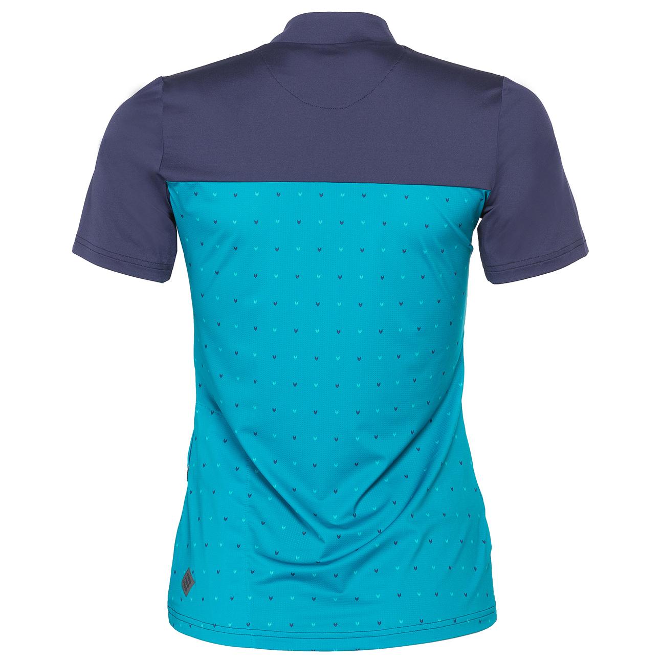 4fde33d20 ... Triple2 - Swet Performance Jersey Women - Sport shirt ...