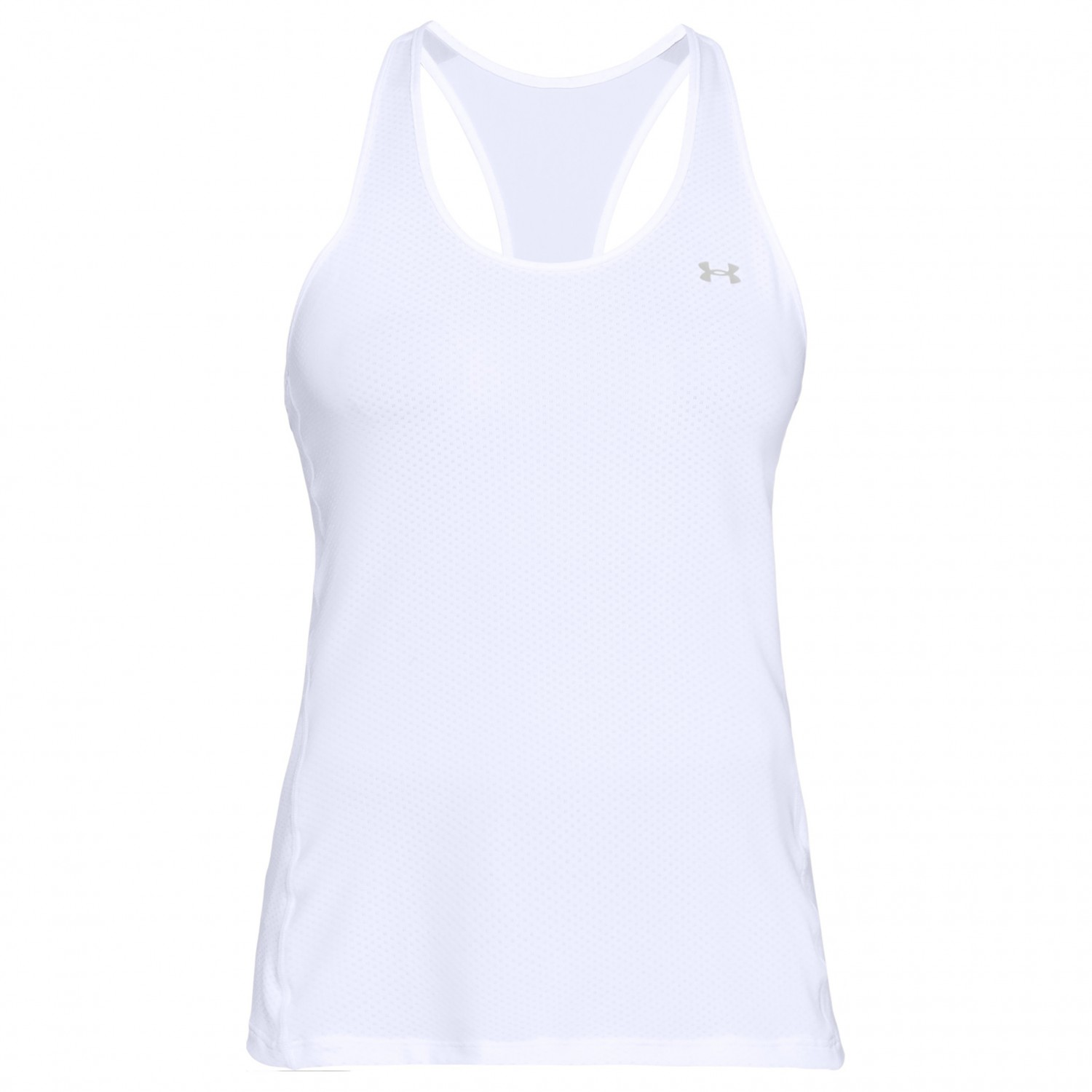 73df4cd0563cb Under Armour HeatGear Armour Racer Tank - Tank Top Women's | Buy ...
