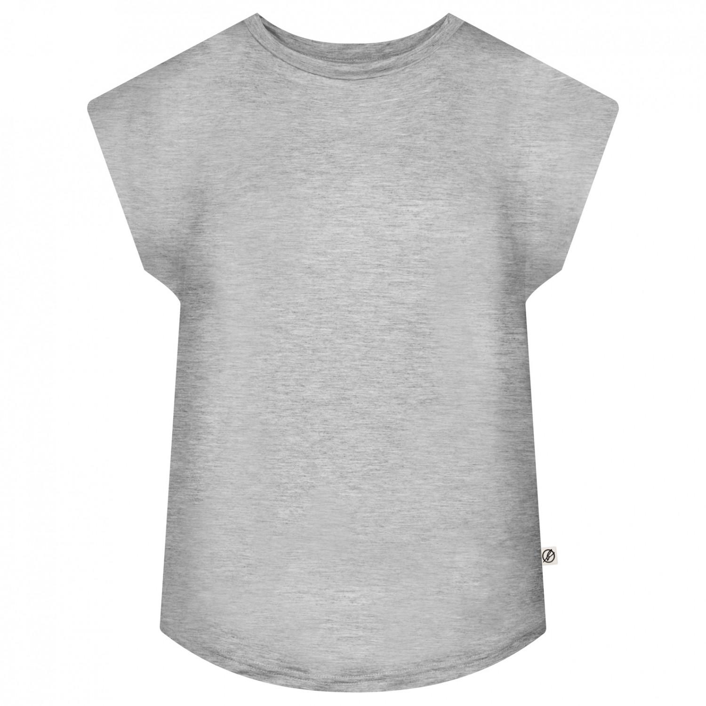 d6c26cdef96ce Bleed Essential T-Shirt Kapok Women's | Buy online | Bergfreunde.eu