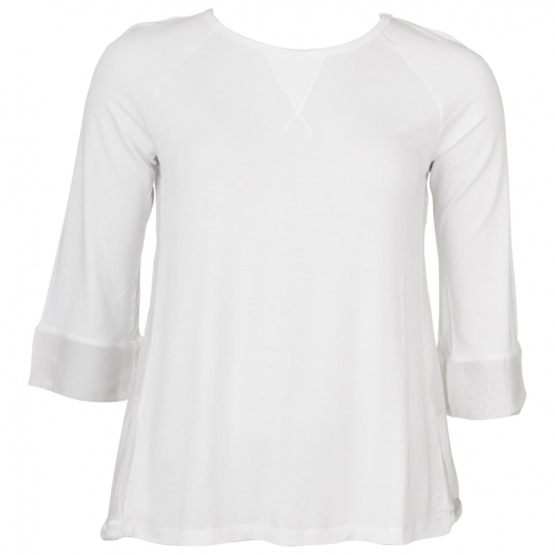 d5549481 Long Sleeve T Shirts Ladies Uk - raveitsafe