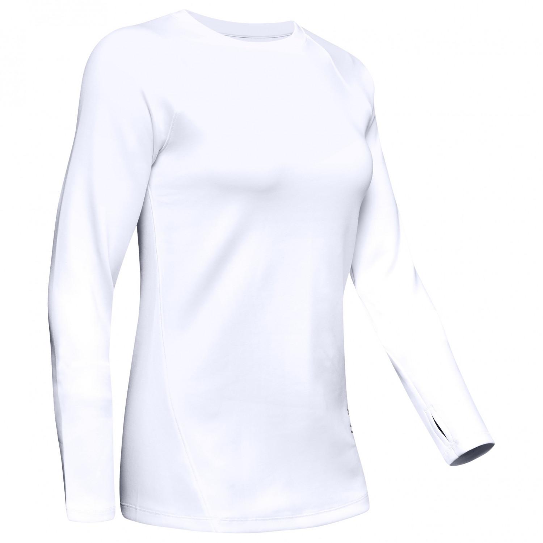 under armour cold gear shirt womens