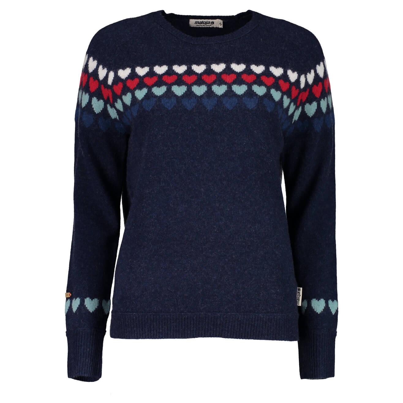 Maloja TerniM. Pullover Damen online kaufen  