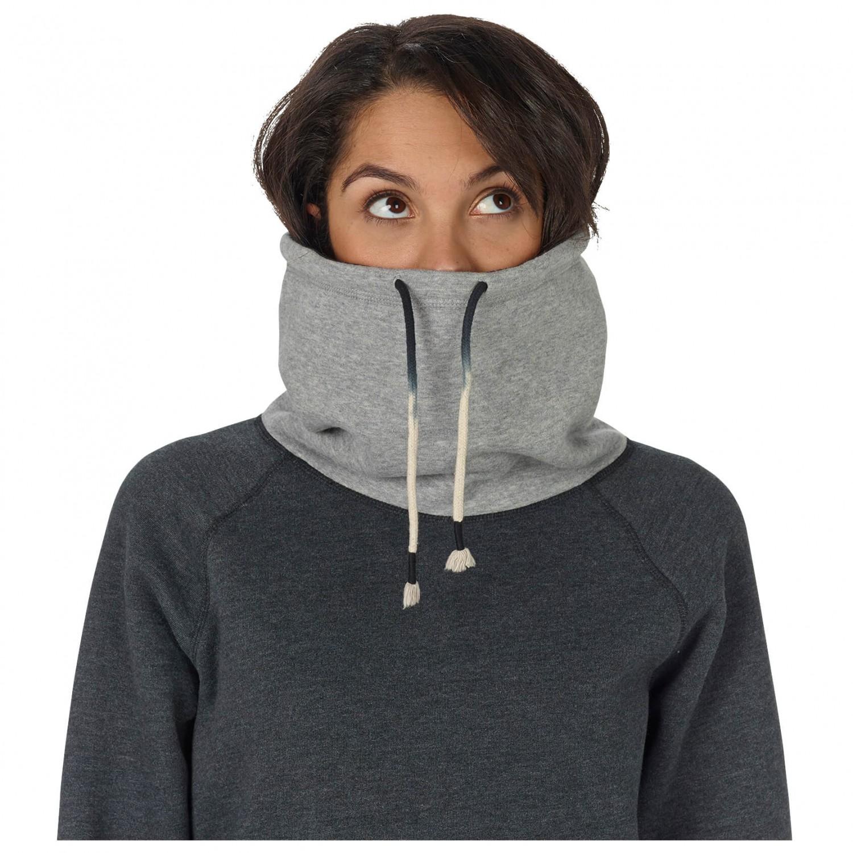 38179df49c1f6f Burton Fox Trot Funnel Pullover - Pullover Damen online kaufen ...