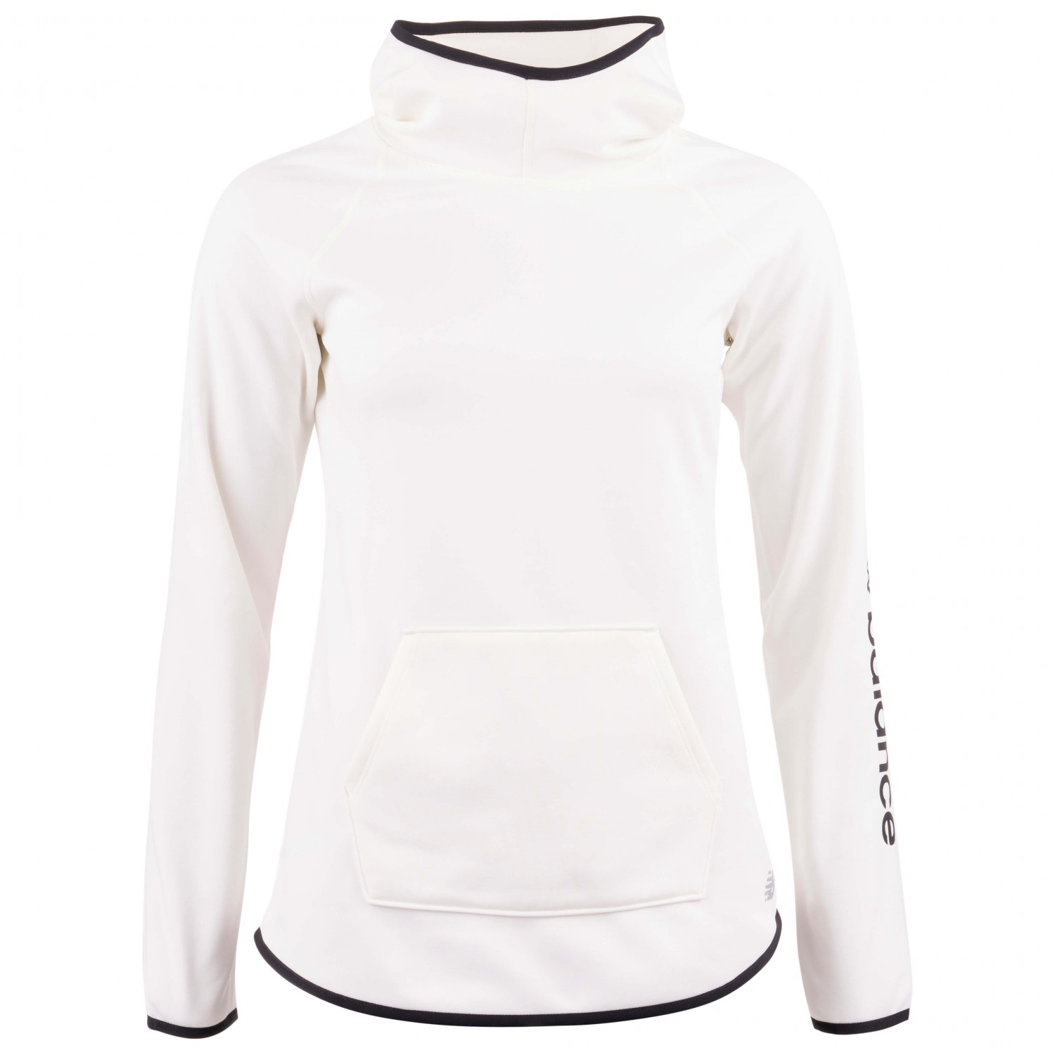new balance hoody damen