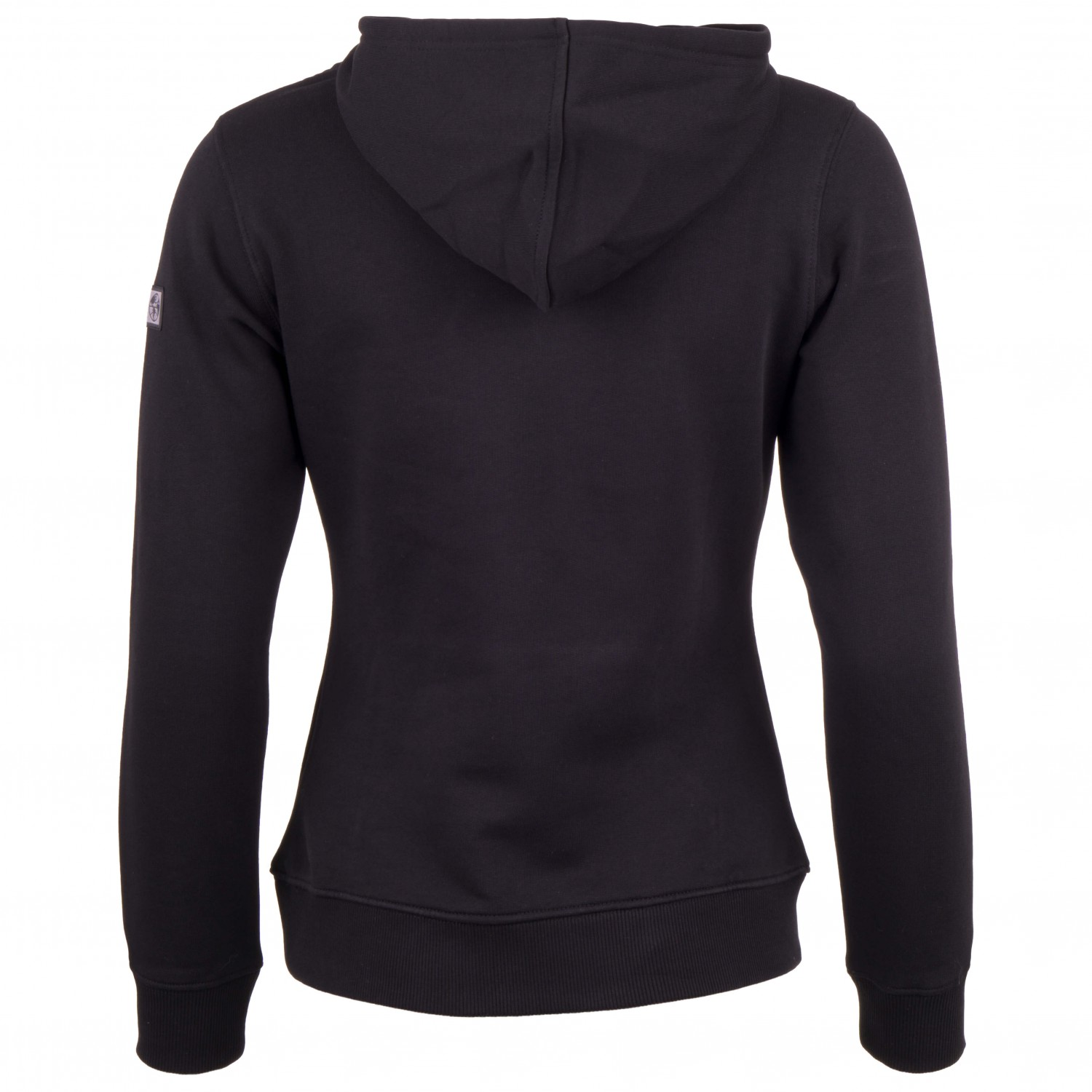 12a107218 The North Face IC Pullover Hoodie - Hoodie Women's | Buy online ...