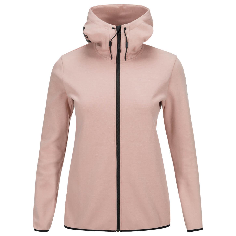 Peak Performance Damen Pullover günstig kaufen | eBay