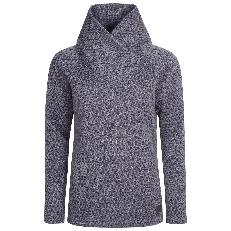info for 55fbd 2f06a Elkline Outwiththefam - Pullover Damen online kaufen   Berg ...