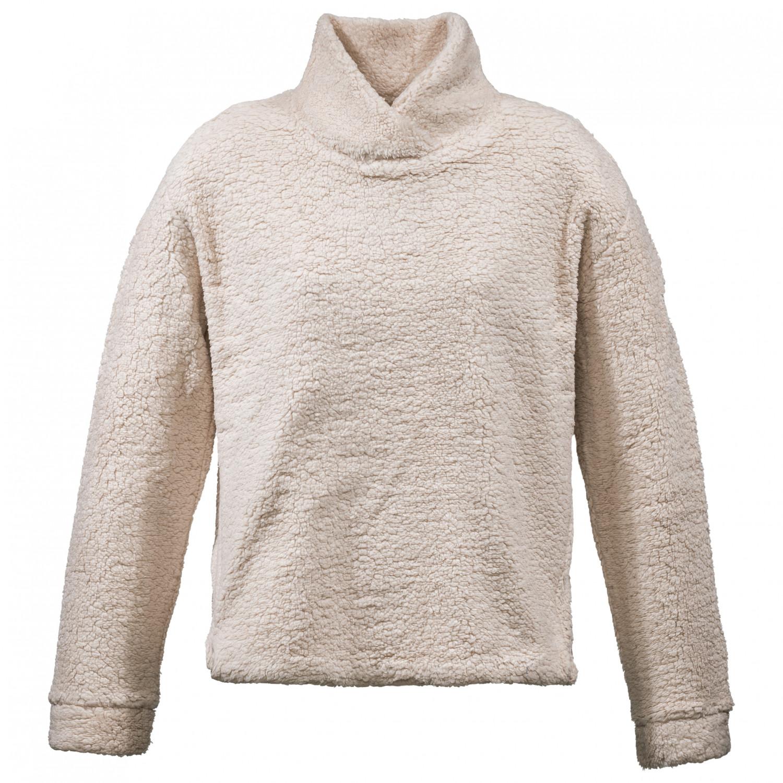 Damen Pullover & Sweatshirts | Levi's® CH