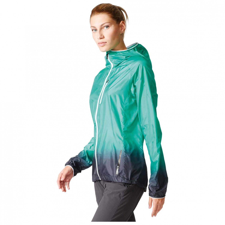 Adidas Terrex Agravic Windjacket Windjacke Damen online