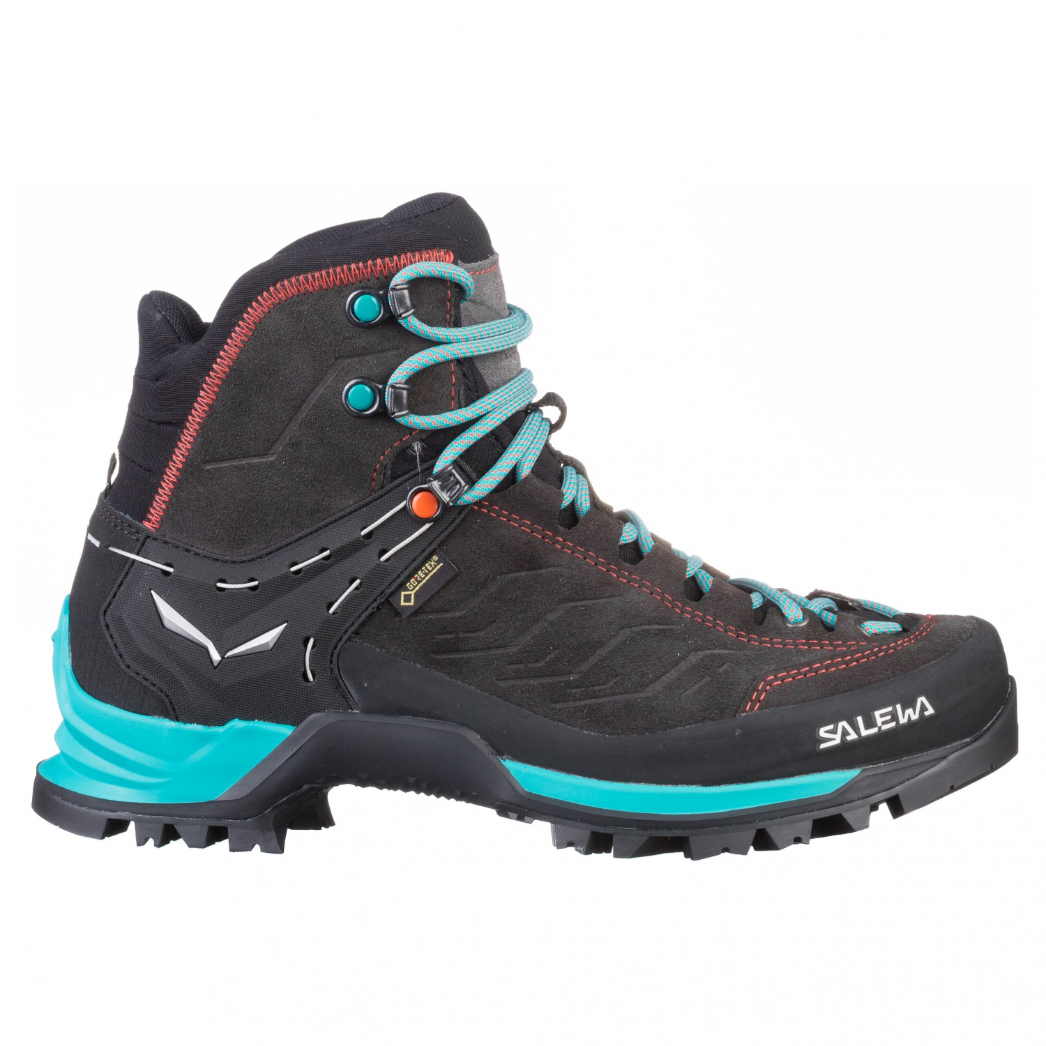 coupon code for salewa mtn trainer mid gtx femme 1d2a8 00e8f