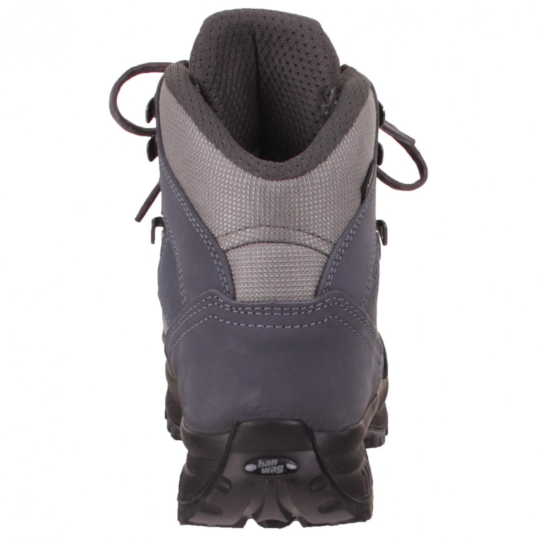 Hanwag Banks Lady GTX Chaussures de randonnée Femme