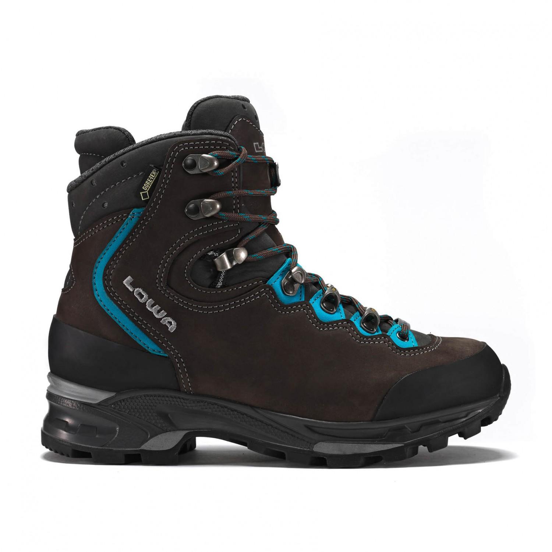Lastest Lowa Womenu0026#39;s Renegade Gtx Mid Hiking Boots @ Sun And Ski ...