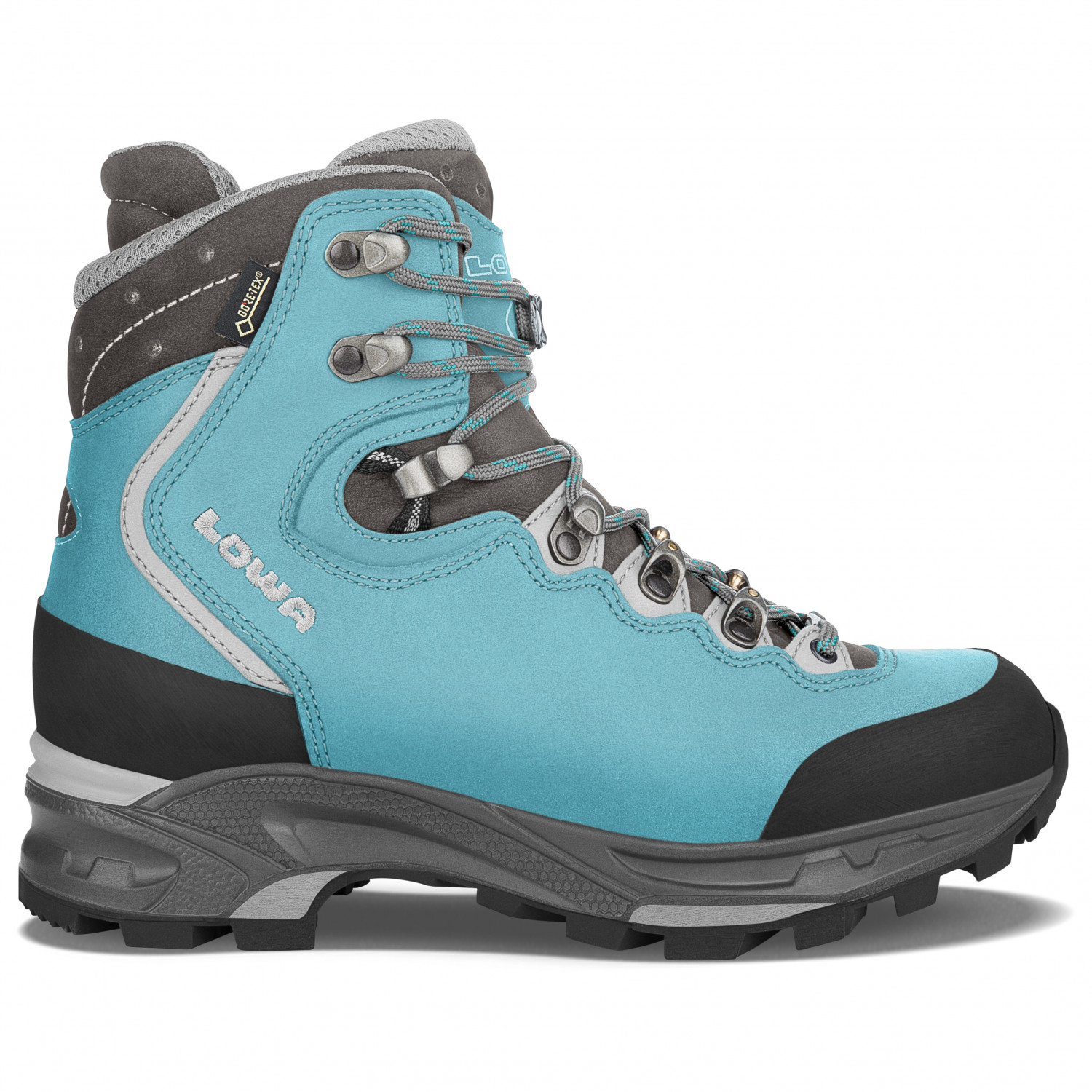 91c69bfd1cb Lowa Mauria GTX - Walking Boots Women's | Free UK Delivery ...