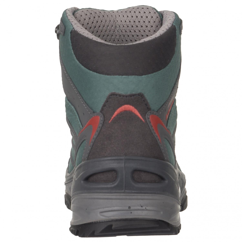 ... Lowa - Women s Innox GTX Mid - Walking boots ... 3c6f6faf2