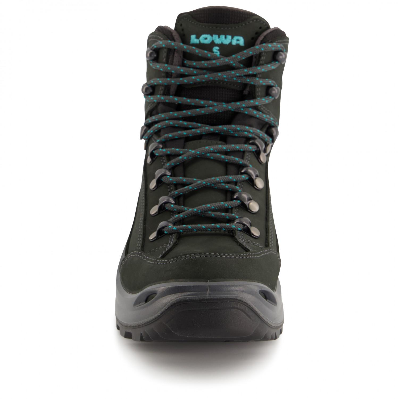 Lowa Renegade GTX Mid - Walking boots