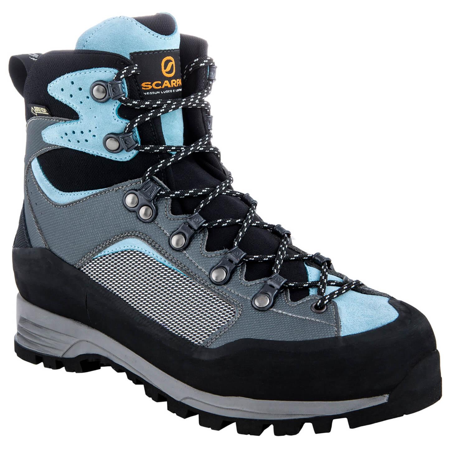 b8f9e7e71 Scarpa R-Evo Trek GTX - Walking Boots Women's | Free UK Delivery ...