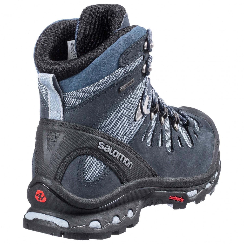 salomon quest 4d 2 gtx walking boots women 39 s buy. Black Bedroom Furniture Sets. Home Design Ideas