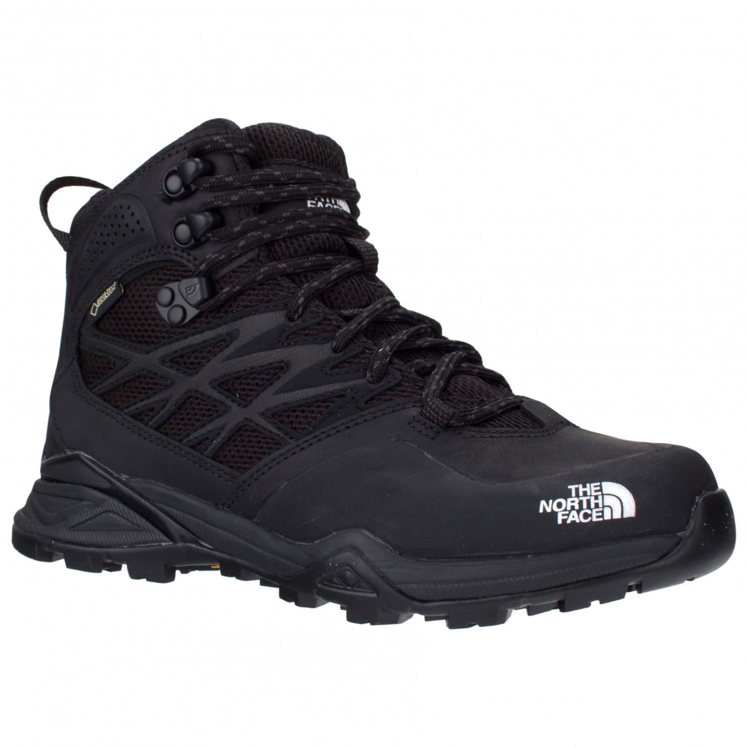 The North Face Hedgehog Hike Mid Gtx Women S Free Uk