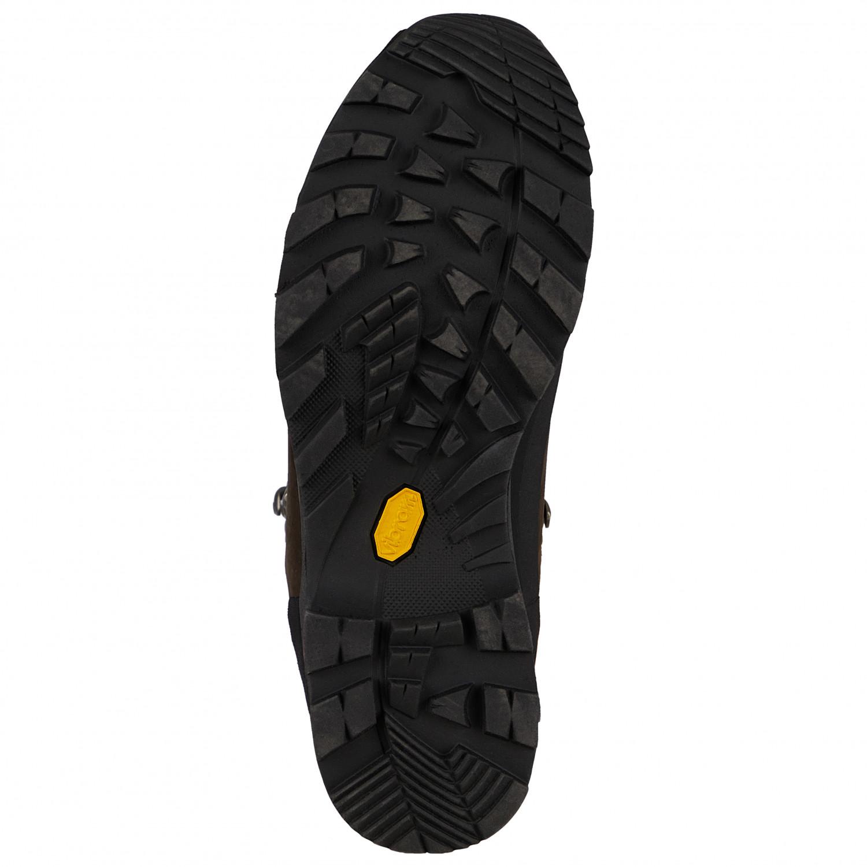 Lowa Lavena Ii Gtx Walking Boots Women S Free Uk