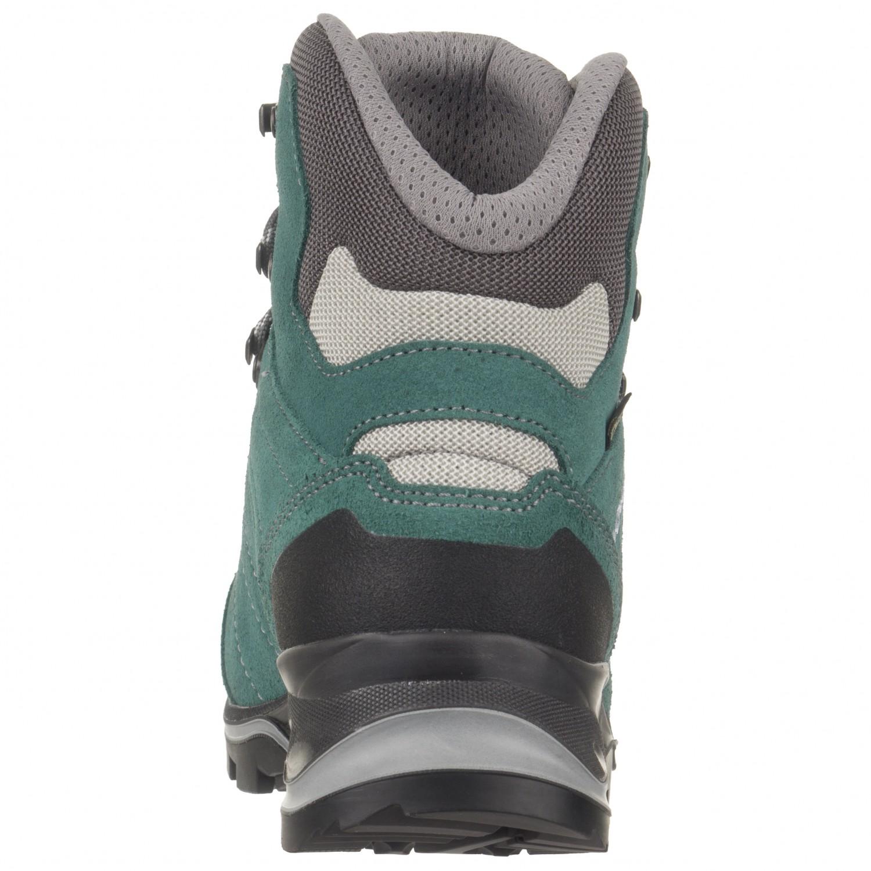 am besten auswählen Offizielle Website stylistisches Aussehen Lowa - Women's Vantage GTX Mid - Walking boots