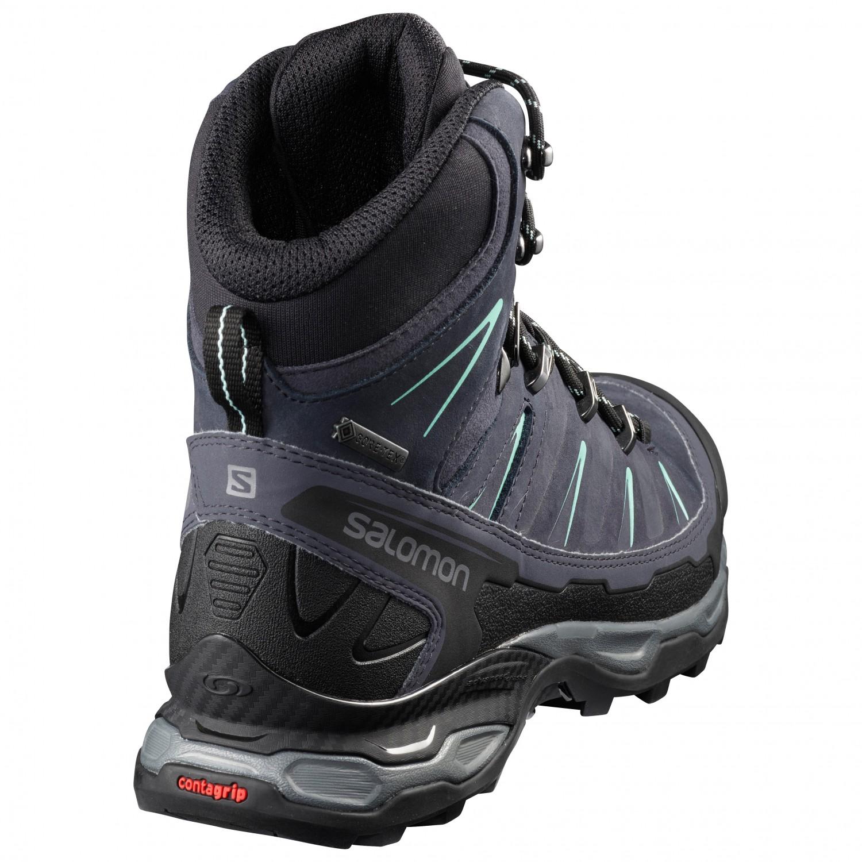 ... Salomon - Women s X Ultra Trek GTX - Walking boots ... 5978dee1883