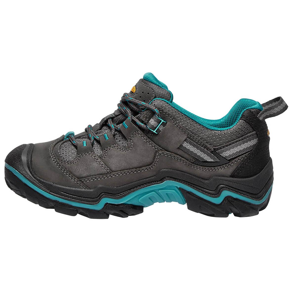 keen durand eu walking boots s buy