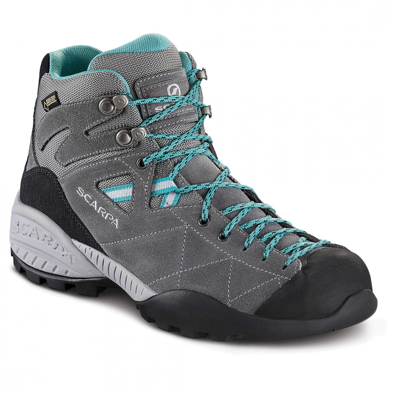 scarpa daylite gtx walking boots s free uk