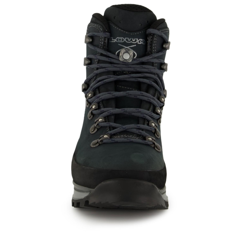 Lowa Lady III GTX - Walking Boots Women