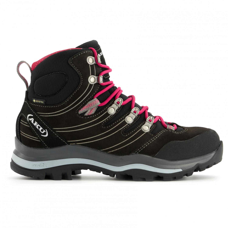 AKU Alterra GTX - Walking boots Women's
