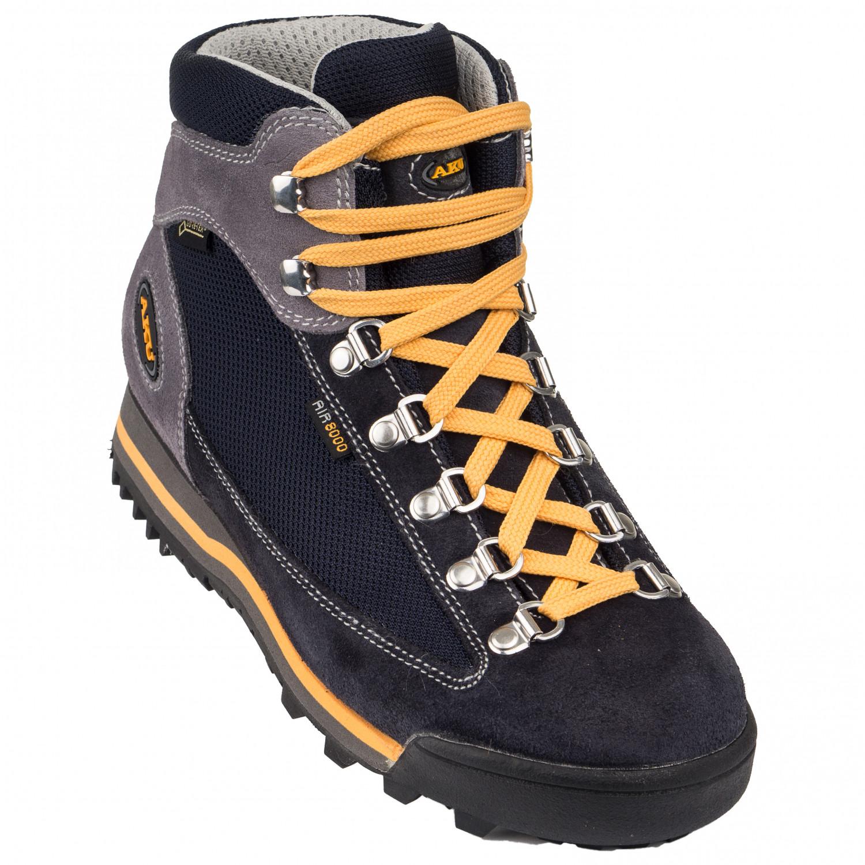 offerte scarpe da trekking aku