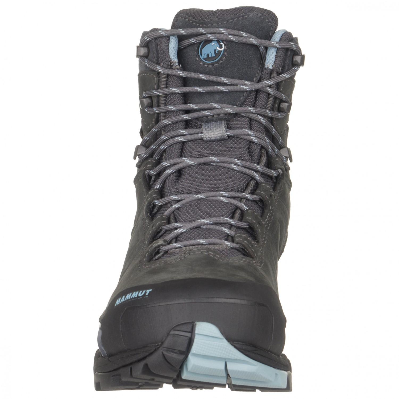 san francisco cheap for sale best wholesaler Mammut - Comfort Guide High GTX Surround Women - Walking boots